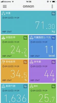 omuron-HBF-256T-20190903