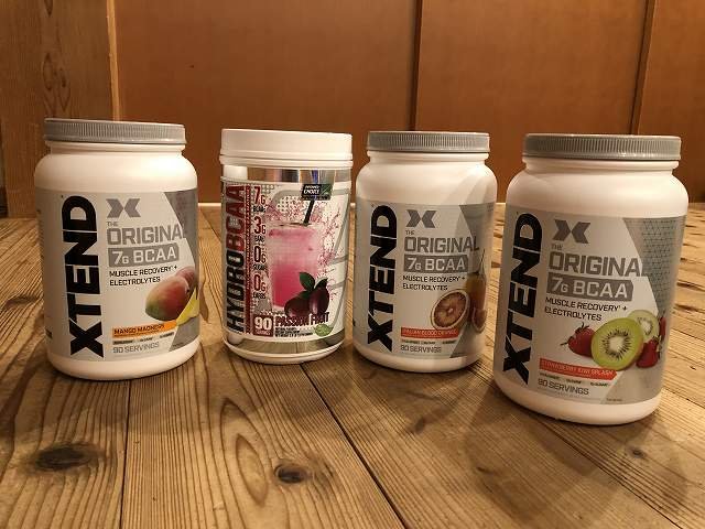 xtend-prosupps-hydro-bcaa